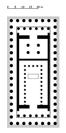 Parthenon - Wikipedia, the free encyclopedia