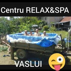 Centru Spa în Vaslui Silly Jokes, Funny Memes, Tough Guy, Picts, Card Games, Funny Pictures, Harry Potter, Spa, Humor