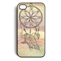 Change Dream Catcher Snap on Case Cover Skin for Iphone 4 4g 4s on http://unique-cases.kerdeal.com/change-dream-catcher-snap-on-case-cover-skin-for-iphone-4-4g-4s