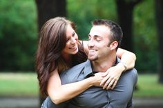 Engagement Pictures, BeeGee Photography