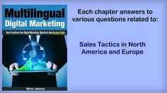 book about multilingual seo