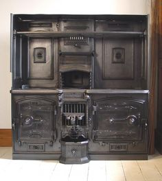 range 19th century victorian cast iron more antique stoves iron stoves