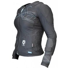 baf30d898f7 Discount price and free delivery for the Demon Flexforce jacket - good  impact protection and great value for money. Ideal armour for snowboarding  or MTB.