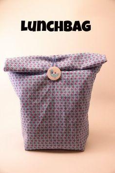 Lunchbag selber machen - Garden Design And Home Decor Felt Crafts Diy, Fabric Crafts, Crafts For Kids, Diy Wallet Template, Diy Wallet Paper, Matchbox Crafts, Diy Mode, Pre Wedding Party, Artisanal