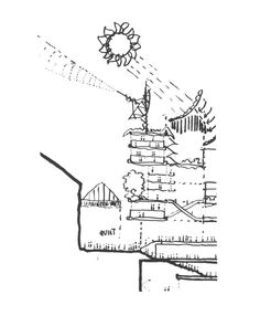 Immeuble de la Lloyds, Londres - Richard Rogers