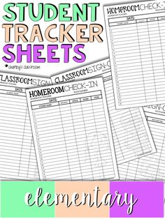 27 best sign out sheets images sign out sheet classroom