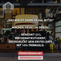 Mathematikstudent #derneuemann #humor #lustig #spaß #mathe