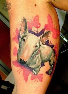 Bul10-tattoo-spirit-
