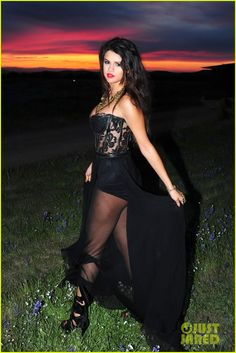 selena gomez come get it video shoot pictures 35