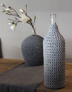 decoracao-moderna-com-croche-jarro-abrirjanela.jpg (700×900)