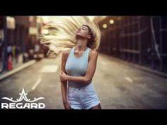 download best deep house music sessions 2015 - mix by regard