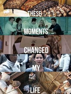 Divergent, Twilight, Harry Potter, The Hunger Games, The maze Runner. Though not the maze runner. Citations Photo, Citations Film, I Love Books, Good Books, Books To Read, Movie Quotes, Book Quotes, Film Meme, Tribute Von Panem