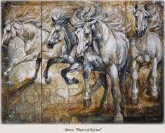 115 Best Horses Images In 2019 Horses Beautiful Horses