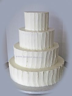 Google Image Result for http://www.jacquiscakes.com/photos/Weddings-amp-Anniversarys/Carrie%27s%2520Wedding%2520Cake.jpg