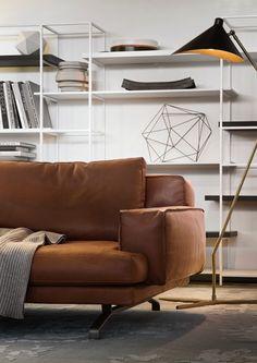 Haute Design by Sarah Klassen: Welcome, September