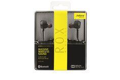 Jabra Rox Wireless Earbuds review
