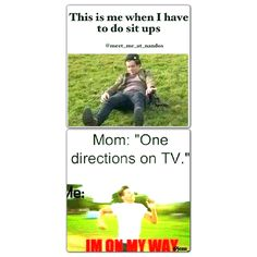 EXACTLY OMG OMG THIS IS TOTS ME