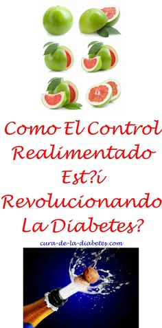 Reflexology and diabetes.Diabetic conditions.Panela para diabeticos - Dieta Para Diabeticos. 2096256542 #DietaParaDiabeticos