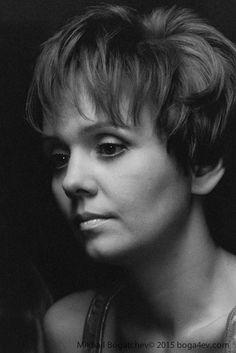 Валерия, певица.
