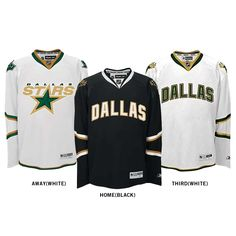 Nike jerseys for wholesale - Dallas Stars Black Old Time Hockey Lace Up Jersey Hooded ...