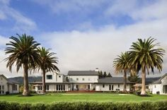 Modern Family Home-Wade Design Architects-13-1 Kindesign