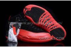 the best attitude 33992 99210 jordans12 39 on. Cheap Jordan ShoesCheap ...