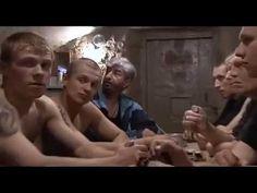 ютуб фильмы про войну деревенский секс русский