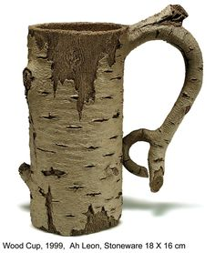 i wish all my mugs looked like this.