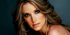 Vanessa Goncalves Miss Venezuela 2010