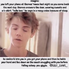1000+ images about Thomas Sangster on Pinterest | Thomas Brodie ...