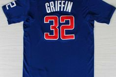 Free Shipping,#32 Blake Griffin  Rev30 New Material christmas Basketball jersey,Embroidery logos,Size S-2XL,Mix Order $25.98