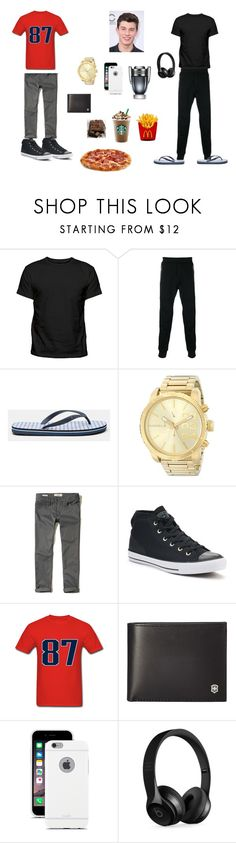"""my loser brother made this...i hate him: outside wear and inside wear"" by mrs-sweet-potato ❤ liked on Polyvore featuring Dsquared2, Ted Baker, Diesel, Hollister Co., Converse, Victorinox Swiss Army, Moshi, Beats by Dr. Dre, Paco Rabanne and men's fashion"