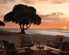 Four Seasons Resort Hualalai at Historic Ka'upulehu #Hawaii #vacation