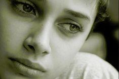 Psychological Effects, Social Platform, Divorce, Emo, Psychology, Parenting, Buzzfeed, Families, Children