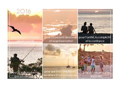 challenge membres décembre 2015 - Page 3 Photos, Challenge, Movie Posters, Movies, Pictures, Film Poster, Films, Photographs, Movie