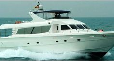SMART OWN - Passenger Boats specialist - Boats for Sale - Supplier of the World's most popular passenger boat the GC Touring 36 - Boat for S...