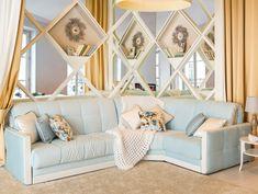 Картинки по запросу мебель для гостинной в скандинавском стиле
