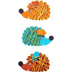 Sachenmacher Wickeligel Sachenmacher Wickeligel JAKO-O The post Sachenmacher Wickeligel appeared first on Basteln ideen. Autumn Crafts, Fall Crafts For Kids, Diy For Kids, Kids Crafts, Easy Crafts, Diy And Crafts, Arts And Crafts, Autumn Activities, Craft Activities