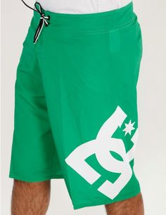 DC Lanai Ess 4 Board Short Green miesten koko s menee ja käytetytkin käy. Lanai, Tartan, Trunks, Fashion Outfits, Board, Green, Swimwear, Clothes, Style