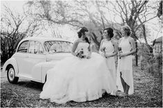 simonefranzel_charlton&claudia_0412 Wedding Photography, Fine Art, Wedding Dresses, Fashion, Bride Dresses, Moda, Bridal Gowns, Alon Livne Wedding Dresses, Fashion Styles