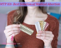 purchase viagra with dapoxetine online