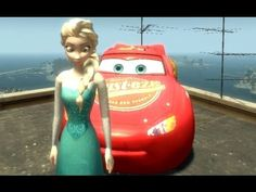 cars disney - Buscar con Google