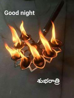 Good Night, Movie Posters, Movies, Nighty Night, Films, Film Poster, Cinema, Movie, Film