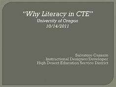 dissertation subjects