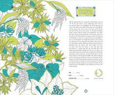 Graphic Design - Graphic Design Ideas  - Christina Hart Illustration   Graphic Design Ideas :     – Picture :     – Description  Christina Hart Illustration  -Read More –