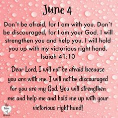 Prayer Verses, Bible Prayers, Bible Verses Quotes, Bible Scriptures, Fear Quotes, Faith Quotes, Moment Quotes, Prayer Board, Daily Prayer