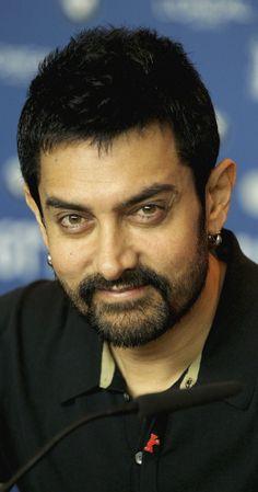 Aamir Khan - IMDb