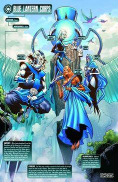 Green Lantern Powers, Green Lantern Comics, White Lantern Corps, Black Lantern, Comic Book Characters, Marvel Characters, Comic Books, Dc Comics Vs Marvel, Orange Lanterns