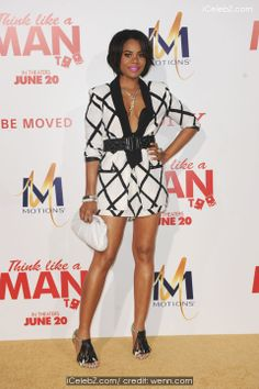 Regina Hall LA Premier of 'Think Like A Man Too' at the TCL Chinese Theater in Hollywood http://icelebz.com/events/la_premier_of_think_like_a_man_too_at_the_tcl_chinese_theater_in_hollywood/photo28.html