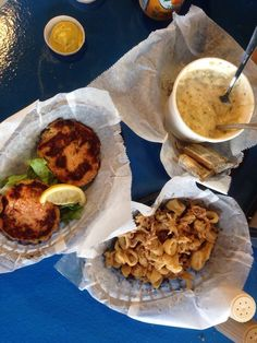 Fisherman's Market - Eugene Oregon . Fresh Dungness crab, crab cakes, clam strips, fried seafood and more